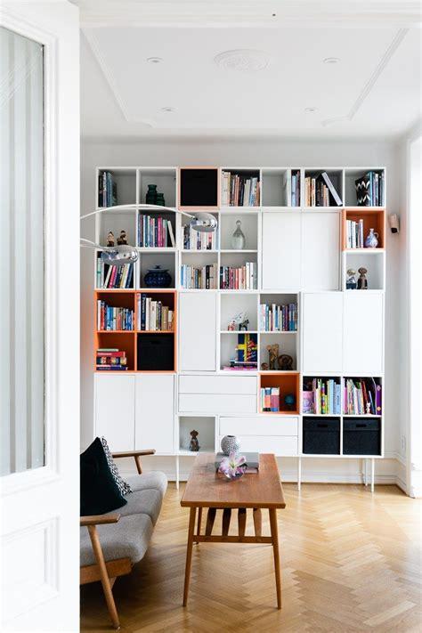 Ikea Kleines Arbeitszimmer by Ikea Eket Combination Barnrum