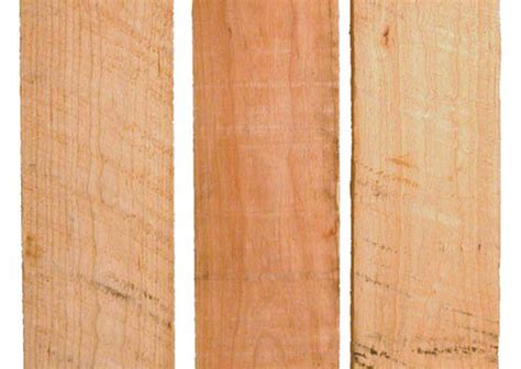 tips  buying   rough lumber popular