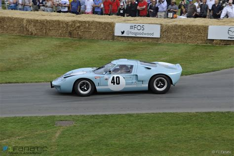 2015 ford gt40 ford gt40 goodwood festival of speed 2015 183 f1 fanatic