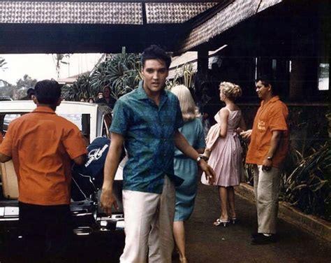 film blue hotel elvis presley s abandoned tiki paradise