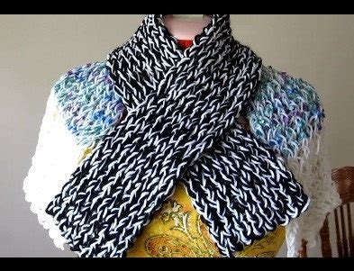 starting a scarf knitting starting a scarf similar to this for jon on my knitting