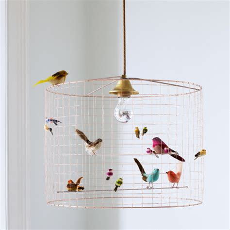 decorating a birdcage for a home birds in home decoration decoholic