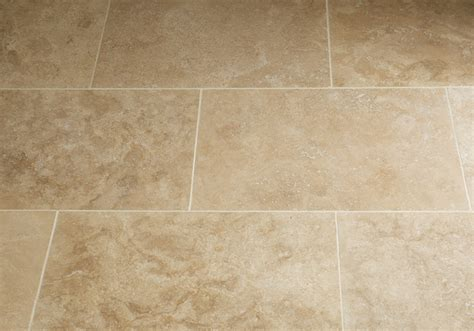 classic travertine floors of tiles the