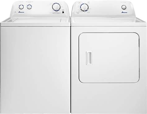 electrolux wavetouch series ew28bs85ks interior washer and dryer dimensions standard these maytag