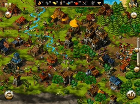 settlers hd      ipad iclarified
