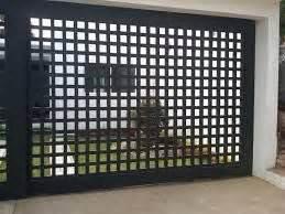 imagenes de zaguanes de herreria consejos de fotografa las 25 mejores ideas sobre rejas para ventanas modernas en