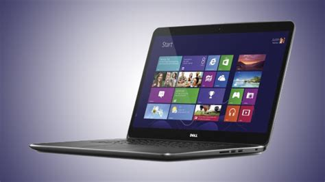 best windows 8 convertible best windows 8 laptops tablets convertibles and pcs