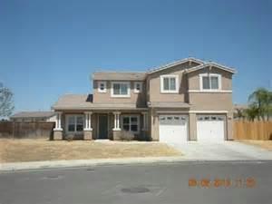 delano ca homes for delano california reo homes foreclosures in delano