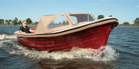 heeg boten botentehuur nl d 233 bootverhuur website van nederland