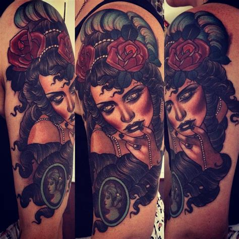 rose tattoo australia and drawings inspirations emilie murray