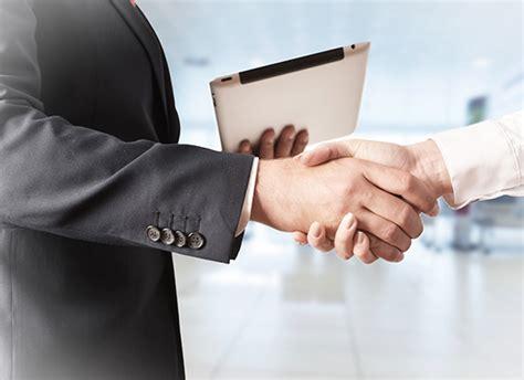 di commercio basilicata corso agente di commercio come diventare agente di