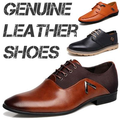 Free Kaos Kaki Sepatu Boots Prime Leather Up Original Murah qoo10 factory clearance buy 2 free shipping genuine leather shoes mens caus bags shoes