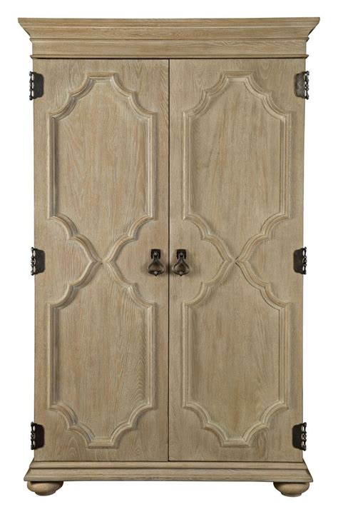 Bernhardt Armoire by Armoire Awesome Bernhardt Armoire Design Seal Harbor