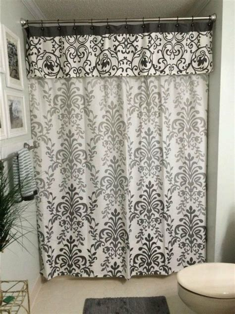home decor window treatments 10 ways you never thought of using a curtain rod in your