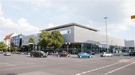 Auto Hofmann Regensburg by Bmw Autohaus Berlin Gebrauchtwagen
