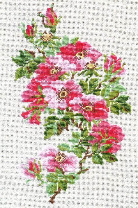 free pattern in cross stitch free cross stitch patterns better cross stitch