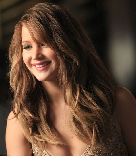 2015 hair styles wavy hairstyles the latest trend to look upon for
