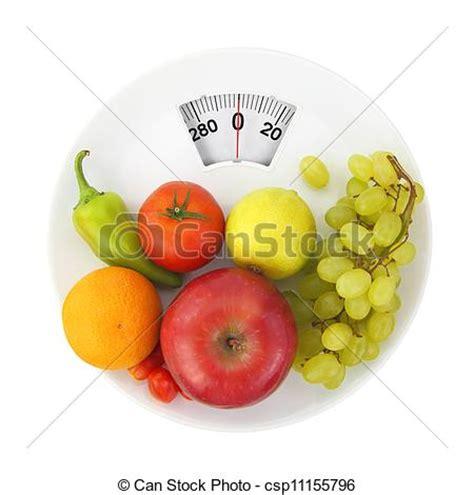 Imagenes Libres Nutricion | stock de fotografos de nutrici 243 n dieta dieta y