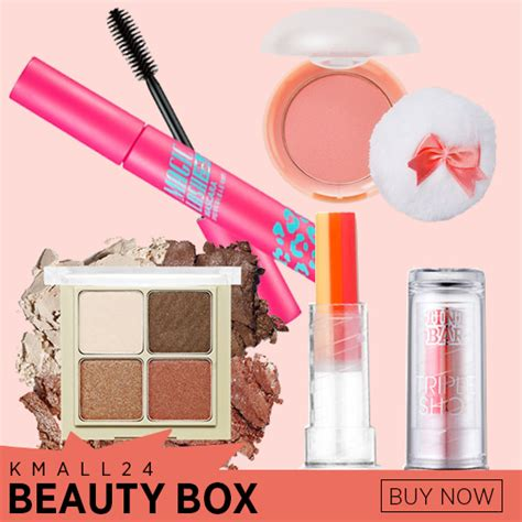 Etude House Blend For 04 Cozy Beige 100 Original Korea kmall24 x soompi k pop box order now and get