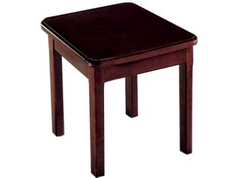 park avenue end table pa 123 occasional tables