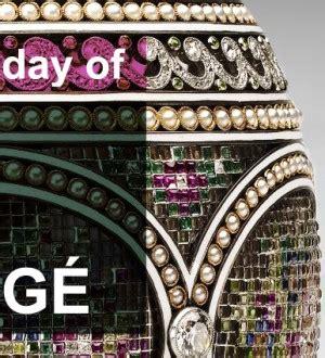 Style World Exclusive Maddoxs Sixth Birthday by Carl Faberg 233 I Lobo You Boca Do Lobo S