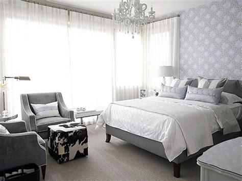 Richardson Bedroom Ideas by Hgtv Host Richardson Abode