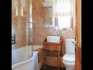 very small bathroom ideas youtube bathroom decor