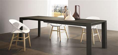 tavolo e sedie moderni tavoli e sedie moderni keidea arreda mobili lariano