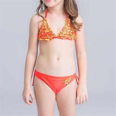children swimsuits bikinis kids micro bikini reviews online shopping kids micro