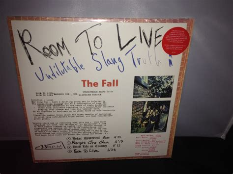 the fall room to live room to live the fall peenmedia