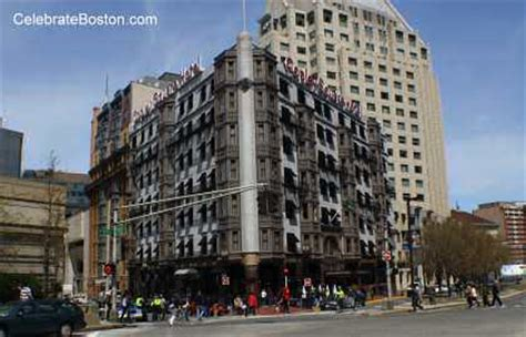 haircut copley boston copley square hotel 79 photos u0026 154 reviews hotels 47