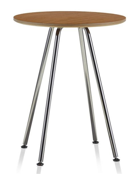 eames chair side table herman miller eames 174 swoop work side table gr shop canada