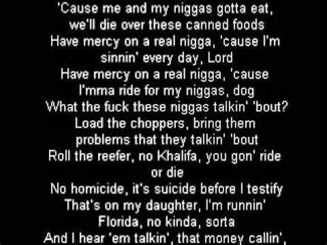 lyrics of mercy ace mercy lyrics hq