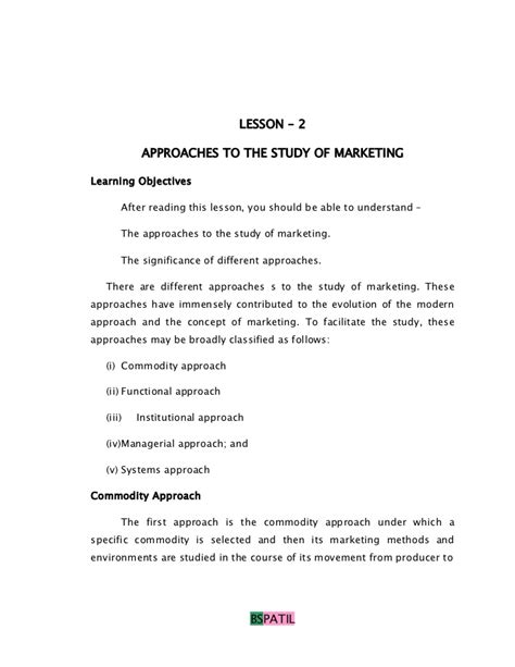 Marketing Management Textbook For Mba by Marketing Management Book Bec Doms Bagalkot Mba