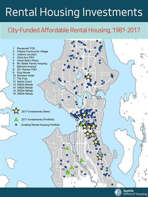 seattle office of housing seattle office of housing announces 100 million investment 187 the urbanist
