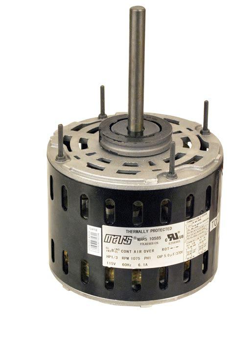dayton furnace blower wiring diagram get free image