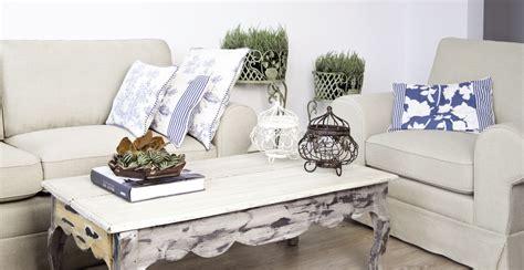 Kersenhouten Tafel White Wash by Flair Met Een White Wash Salontafel Met Korting Westwing