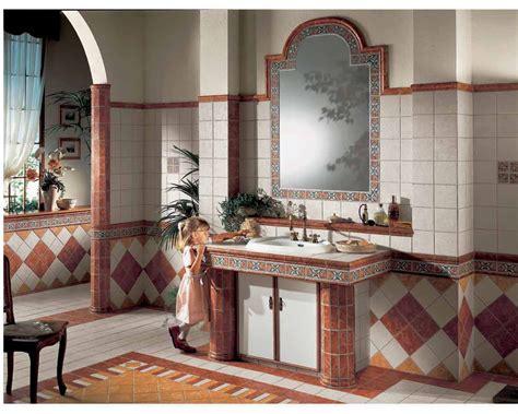 piastrelle elios pavimenti e rivestimenti elios ceramica arredobagno atlantis