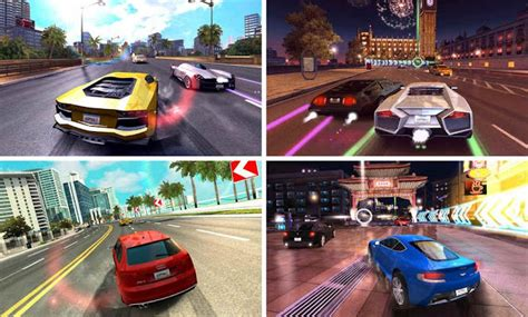 asphalt heat 7 apk asphalt 7 heat 1 0 7 apk data for android fullsoftware4u