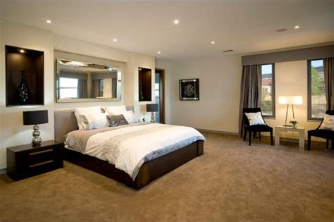 bedrooms ideas bedroom design ideas get inspired by photos of bedrooms