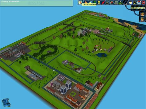 train layout game model train layouts with steam and diesel engines for