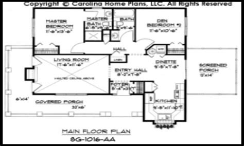 1100 sq ft floor plans small house floor plans under 1100 sq ft 3d small house
