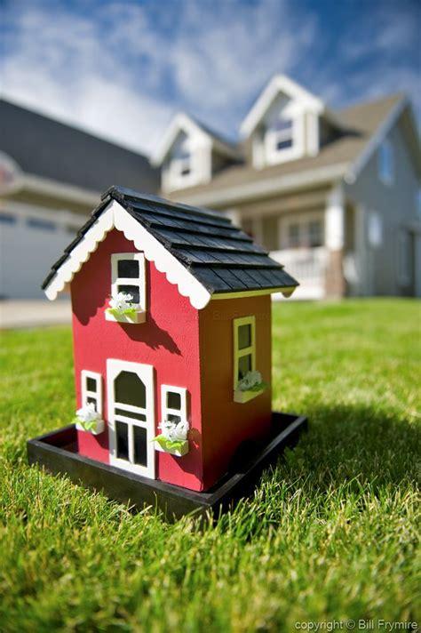 Small Home Upgrades House Size Comparison