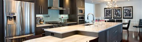 kitchen craft cabinet reviews kitchen craft cabinets reviews glass table tops wholesale