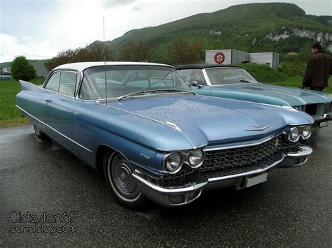 62 Cadillac Coupe by Cadillac Series 62 Hardtop Coupe 1960 Oldiesfan67 Quot Mon