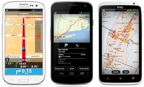 tomtom android tomtom android navi app gps news