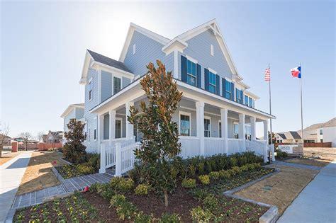 trsm floor plan 100 the lennox huntington homes 20 best apartments