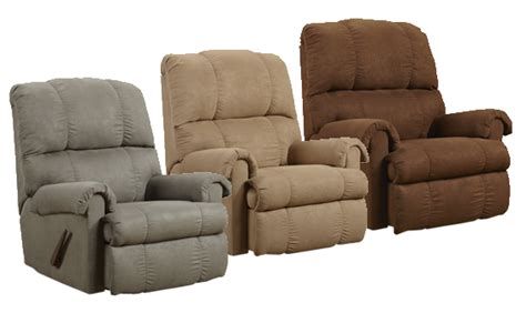 recliners furniture indianapolis