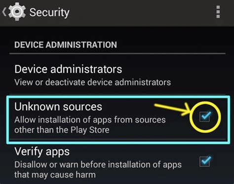 framaroot 1 3 apk framaroot 1 9 3 apk version for free framaroot app