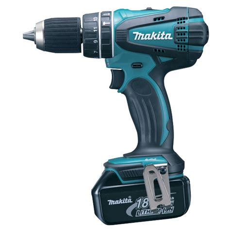 power tools power tool inventors the drill cbs power tools